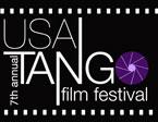 NYC Tango Film Fest